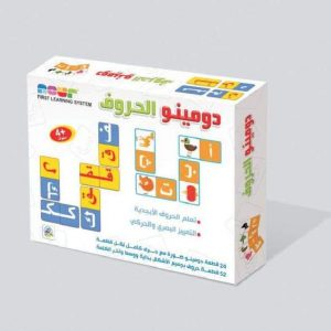nour-first-learning-system–14282720346176_720x